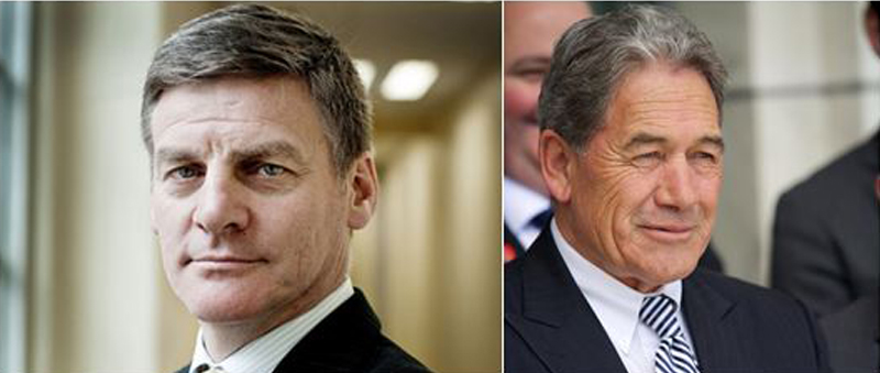 Bill-English-and-Winston-Peters