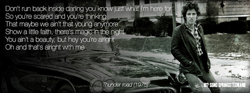 Bruce-Springsteen-Thunder-Road-KRC